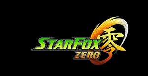 E3 Trailer: Nintendo showcases 'Star Fox Zero'