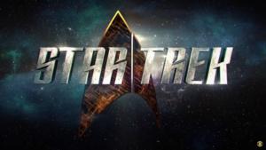 Tulevasta Star Trek -sarjasta julkaistiin teaseri