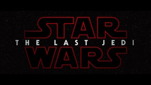 A new trailer for Star Wars: The Last Jedi has been released, watch it here!