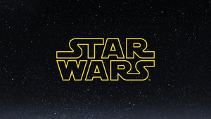 Star Wars: Episode VII to open December 18, 2015