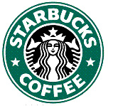 Starbucks to give away millions of iTunes tracks