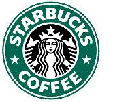 Starbucks to add free Wi-Fi to 6,700 locations