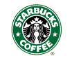 Starbucks teams up with HP to offer custom CDs