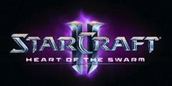 Få adgang til StarCraft II: Heart of Swarm-betaen