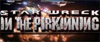 Universal Pictures levittämään Star Wreckiä