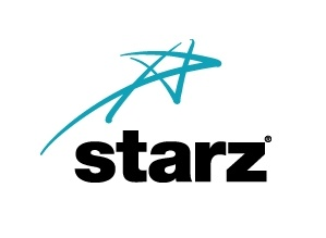 Starz content now available on iTunes