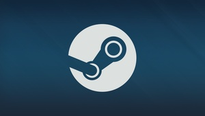 Google working on Steam for Chrome OS