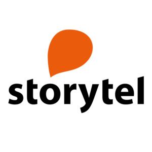 Äänikirjoissa tapahtuu: Storytel ostaa suomalaisen kirjakustantamo Gummeruksen