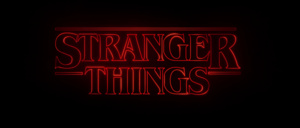 Stranger Things lawsuit dropped on eve of trial