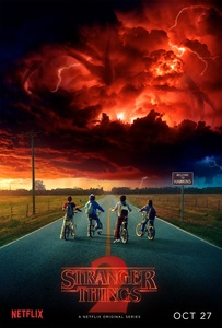Stranger Things: Netflix sued for copyright infringement over photograph use