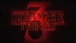 Heinäkuun palaavat Netflix Originals -sarjat: Stranger Things, Orange is the New Black,...
