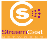 StreamCast (Morpheus) CEO resigns