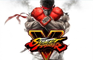 E3: Street Fighter V beta to launch on PS4 next month