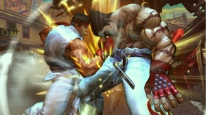 Capcom intentionally left content out of game, to sell later as DLC