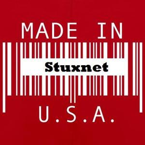 Iraans persbureau meldt nieuwe Stuxnet-cyberaanval