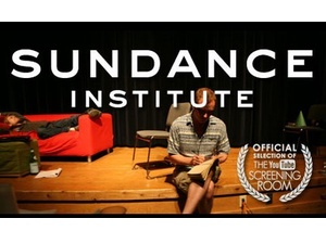 Sundance Institute will partner up with Amazon, Hulu, iTunes, YouTube and Netflix