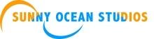 Sunny Ocean Studios mullistaa katselulaseista vapaan 3D-tekniikan?