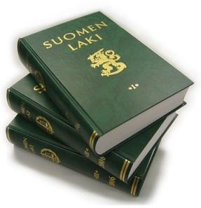 Turre Legal hakee DVD-salauksen purkujutussa valituslupaa KKO:lta