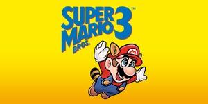 Maailman 2. kallein videopeli: Vuoden 1990 peli myytiin 130 000 eurolla
