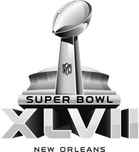Tässä ovat vuoden arvokkaimmat mainokset: Super Bowl 2013