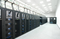 Russia turns to GPUs for supercomputing solutions