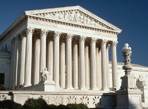 Supreme Court will review software patent law