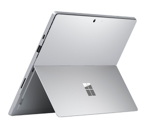 Microsoft's Surface Pro 7 gets a light refresh with new CPUs, USB-C