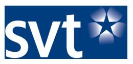Ruotsin antenniverkko HDTV-aikaan ensi vuonna
