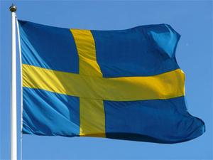 AfterDawn laajenee Ruotsiin