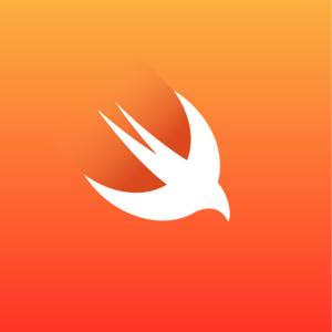 Apple teki uudesta ohjelmointikielestään avointa koodia