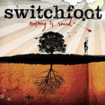 DRM-crippled Switchfoot CD recalled
