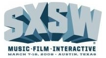 SXSW panel to discuss mandatory online music licensing