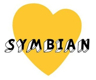 Symbian OS goes open-source