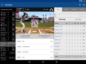 T-Mobile users get MLB At Bat Premium for free again starting tomorrow