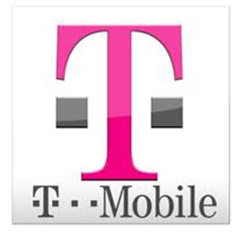 T-Mobile is now the U.S.' third largest mobile carrier