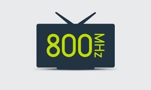 Suomalaiset operaattorit yhdessä 4G-talkoisiin - osalle antenni-TV-kodeista häiriöitä