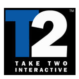 Jack Thompson sued by  Take Two Interactive