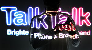TalkTalk hackers walked away with details for 1.2 million customers, including 21,000 bank account numbers