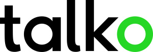 Microsoft acquires conference call sharing startup Talko