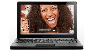 Windows PCs now getting Tango video chat