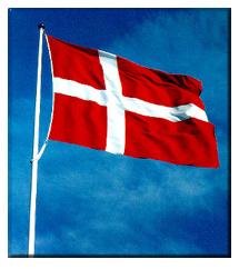 Myös Tanskassa ollaan piraattien asialla