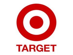 Target doubles shelf space for Blu-ray titles