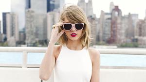 Spotifyn musiikkivalikoiman tärkeä puute paikattiin – Swiftin musiikki kuunneltavissa