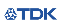 TDK kehitti yhden teratavun optisen levyn