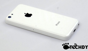 Site shows off upcoming plastic iPhone