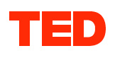 Microsoft reintroduces virtual human 'Milo' for TED