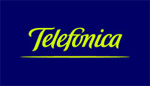 Telefonica takes on Skype with calls-over-data app