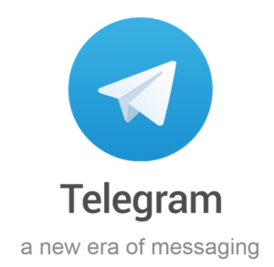 Oops! Russia tries to block Telegram - blocks thousands of innocent addresses (and Telegram still works)