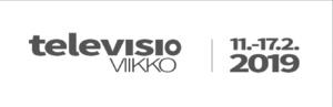 Televisioviikko Suomessa – Liigaa ja muuta urheilua vapaasti katsottavissa viikonloppuna