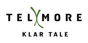 Telmore opsluges af TDC, men navnet bevares